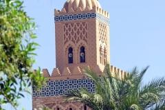 Marrakech-371