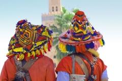 Marrakech-381