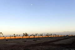 Marrakech-440