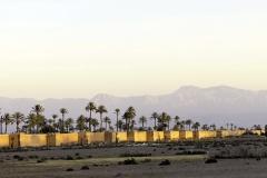 Marrakech-445