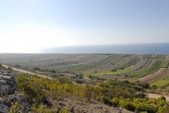 Nord-Essaouira-6