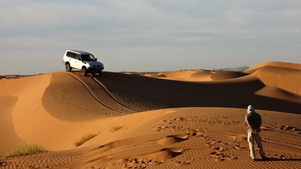 Desierto-de-Marruecos-9-días-2-1024x576