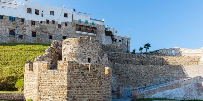 Muralla_Tánger_Marruecos_2015-12-11_DD_54-1024x651