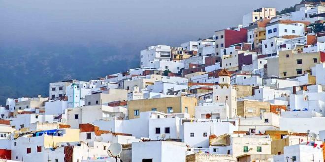 Tangier-3495-smalltabletRetina