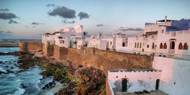 tanger-marroco-tourism-5