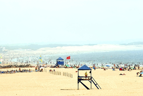 Agadir-2