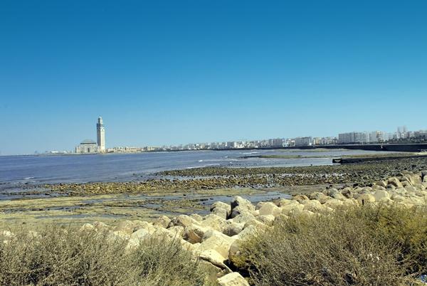 Casablanca-102