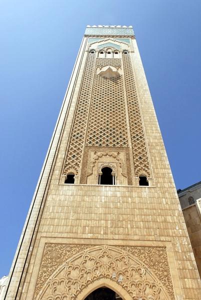 Casablanca-79