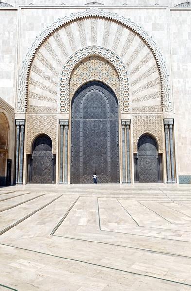 Casablanca-87