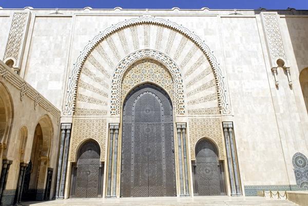 Casablanca-88