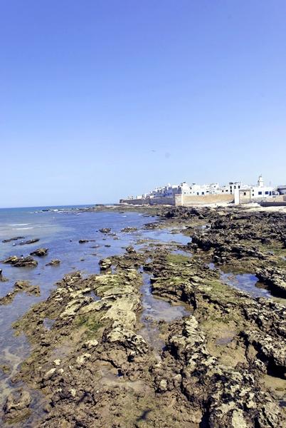 Essaouira-105