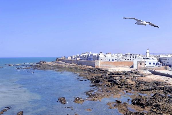 Essaouira-127