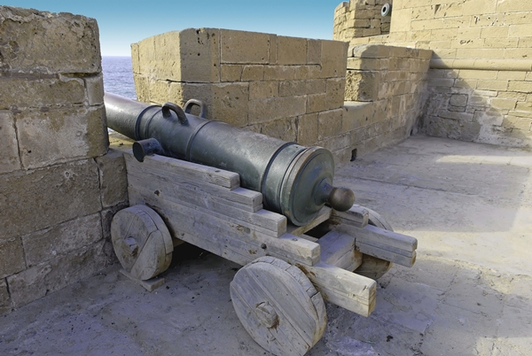 Essaouira-32