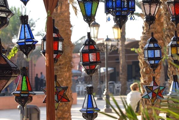 Marrakech-222