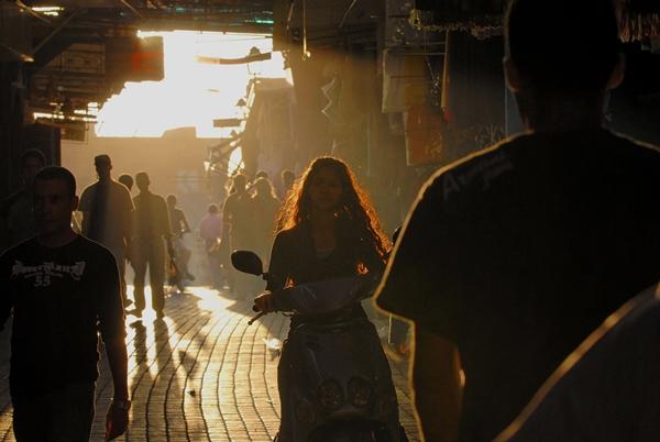 Marrakech-244