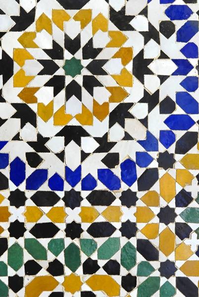Marrakech-311