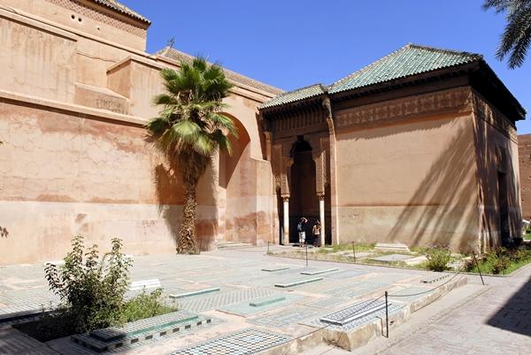 Marrakech-361