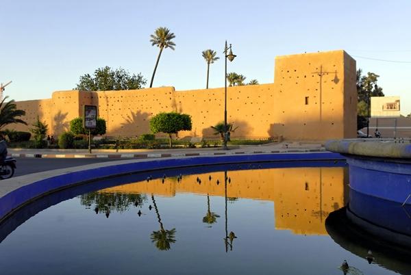 Marrakech-438