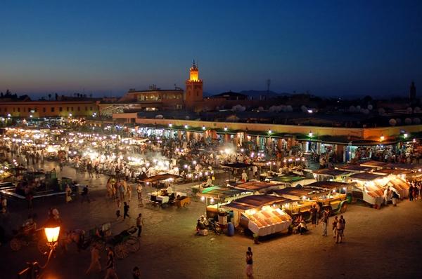 Marrakech-476
