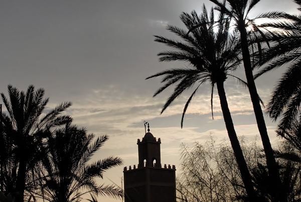 Marrakech-71