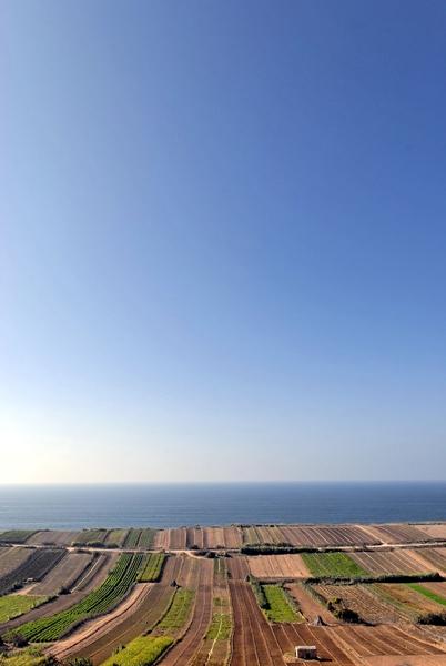 Nord-Essaouira-7