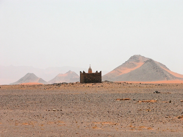 Sud-Maroc-21