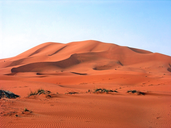 Sud-Maroc-32