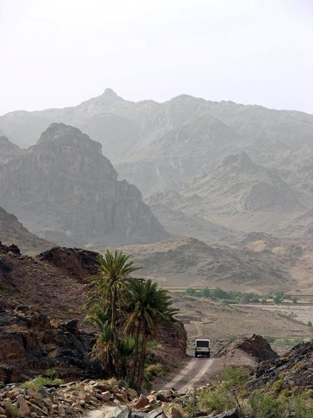 Sud-Maroc-38