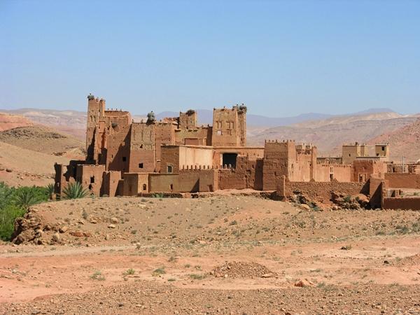 Sud-Maroc-70