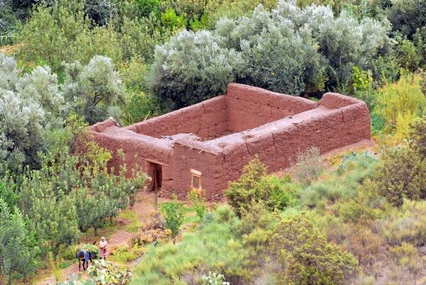sud-Marrakech-23
