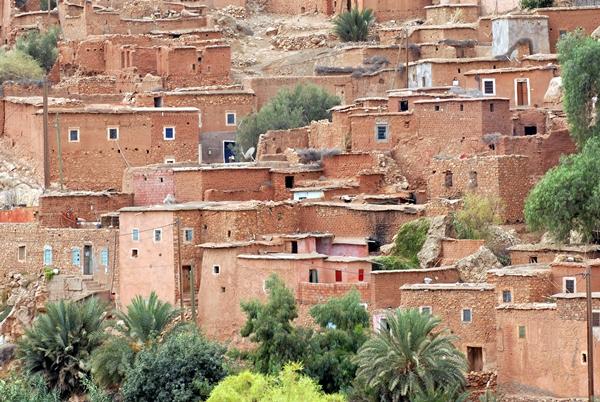 sud-Marrakech-30