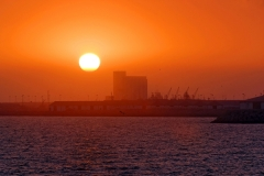 Agadir-1