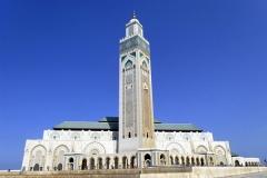 Casablanca-15