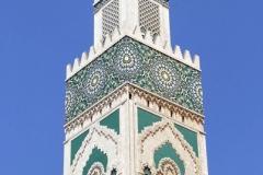 Casablanca-68
