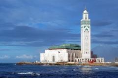 Divers-Maroc-28