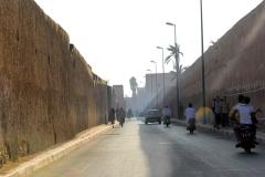 Marrakech-221