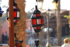 Marrakech-223