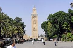 Marrakech-25