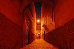 Marrakech-269