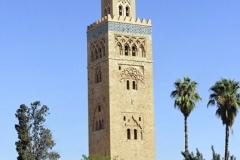 Marrakech-275