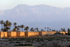 Marrakech-444