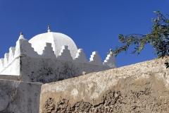 Nord-Essaouira-35