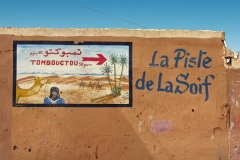 Sud-Maroc-18