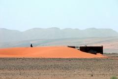 Sud-Maroc-23