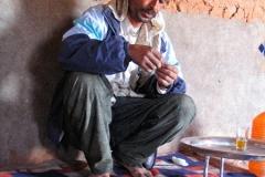 Sud-Maroc-50