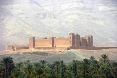 Sud-Maroc-9